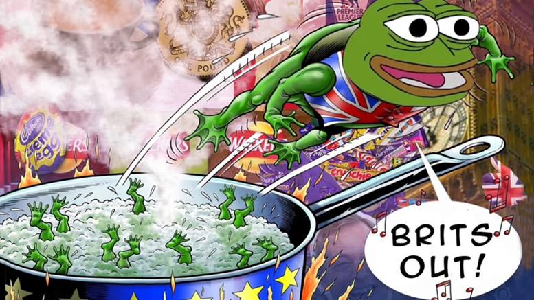 brexit-kek